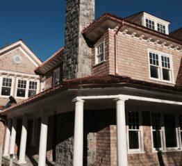 Croton Falls Gutter Installation + Gutter Repair