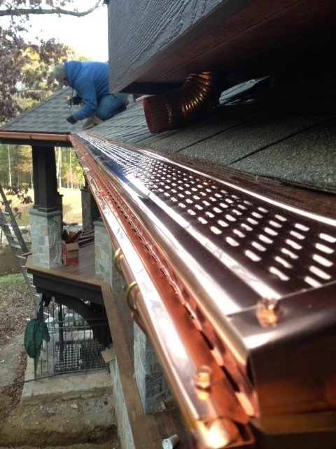 gutter-guards-westchester-ny